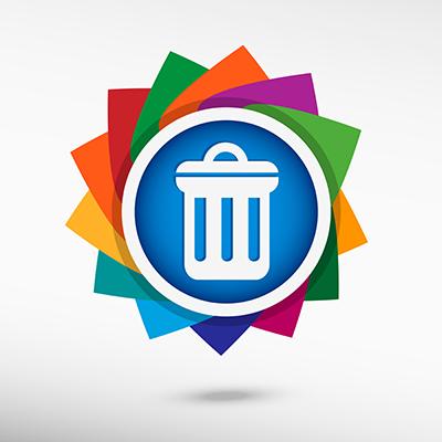 Najdôležitejšie zmeny v odpadovom hospodárstve v roku 2018